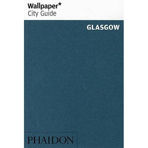 Wallpaper* - Wallpaper* CG Glasgow 2014 - Preis vom 23.02.2021 06:05:19 h