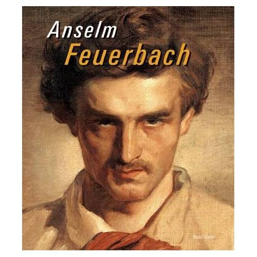 Anselm Feuerbach - Preis vom 20.10.2020 04:55:35 h