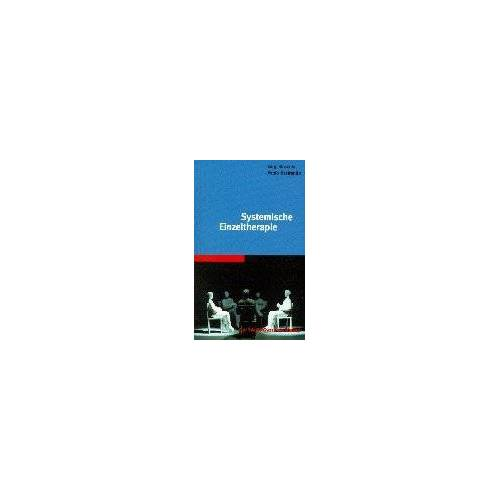 Luigi Boscolo - Systemische Einzeltherapie - Preis vom 10.05.2021 04:48:42 h