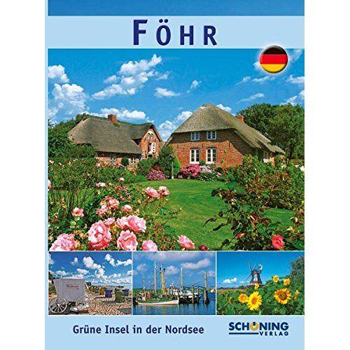 A Kaminski - Föhr: Deutsch - Preis vom 13.05.2021 04:51:36 h