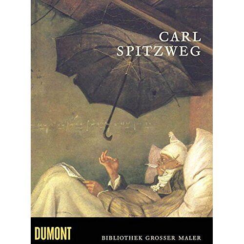 Jensen Carl Spitzweg - Preis vom 31.03.2020 04:56:10 h