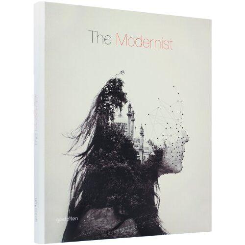 R. Klanten - The Modernist - Preis vom 21.04.2021 04:48:01 h