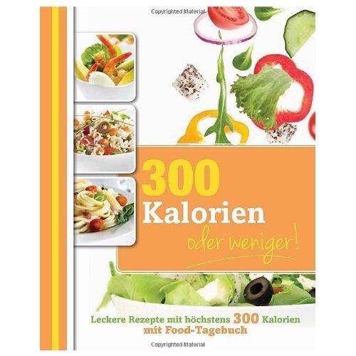 Parragon - 300 Kalorien oder weniger - Preis vom 13.05.2021 04:51:36 h