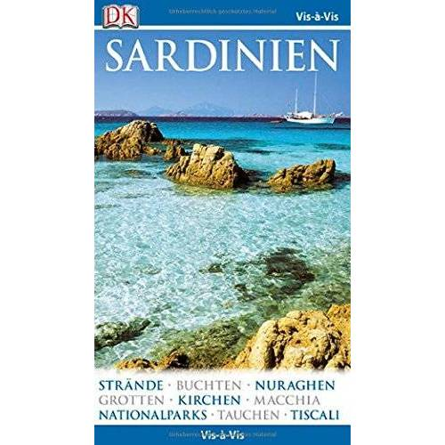 - Vis-à-Vis Sardinien - Preis vom 16.05.2021 04:43:40 h