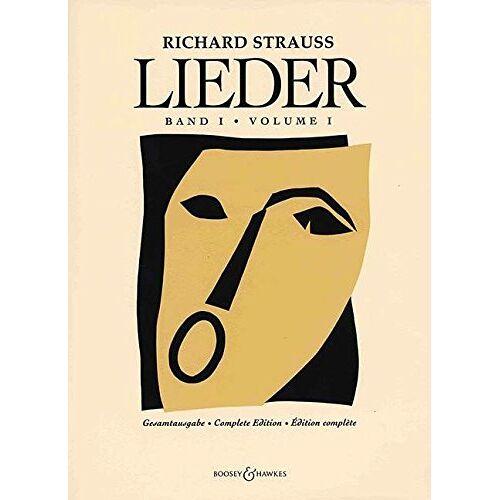 Franz Trenner - Lieder: für Singstimem und Klavier. Vol. 1. Gesang und Klavier. Klavierauszug. - Preis vom 20.10.2020 04:55:35 h