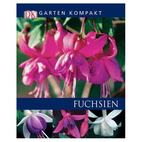 Richard Rosenfeld - Fuchsien - Preis vom 06.03.2021 05:55:44 h