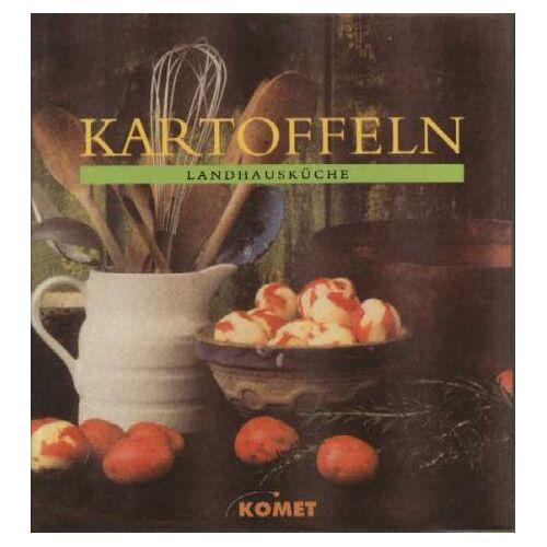 - Landhausküche - Kartoffeln - Preis vom 04.09.2020 04:54:27 h