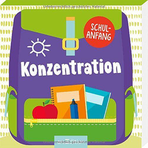- Konzentration - Preis vom 04.09.2020 04:54:27 h