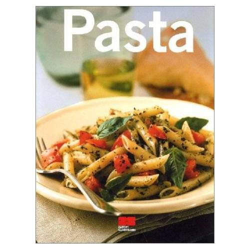 - Pasta - Preis vom 25.02.2021 06:08:03 h