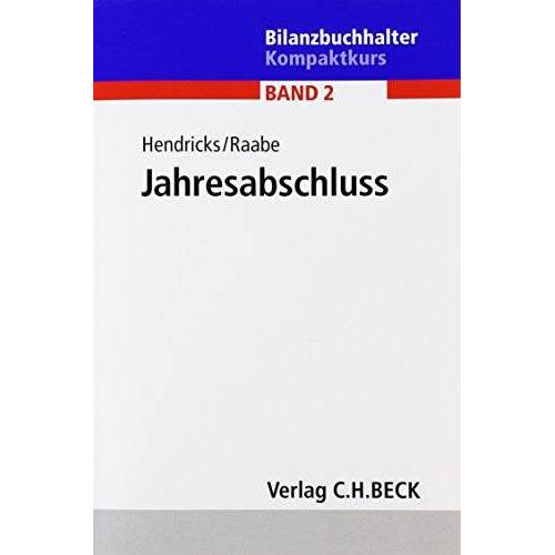 Lukas Hendricks - Jahresabschluss - Preis vom 24.01.2020 06:02:04 h