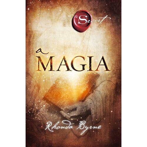 - A Magia (Portugiesisch) - Preis vom 15.04.2021 04:51:42 h