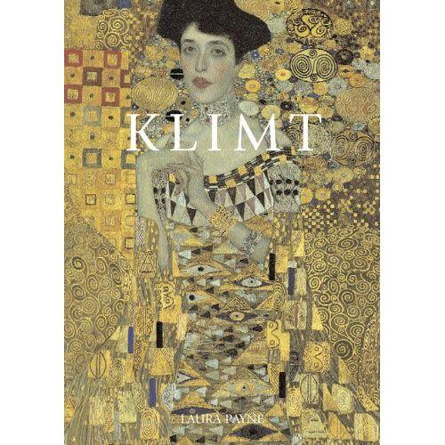 Gustav Klimt - Klimt - Preis vom 22.02.2021 05:57:04 h