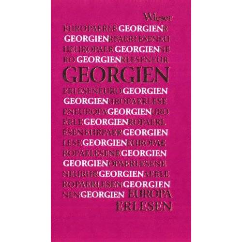 Fried Nielsen - Georgien - Preis vom 18.04.2021 04:52:10 h