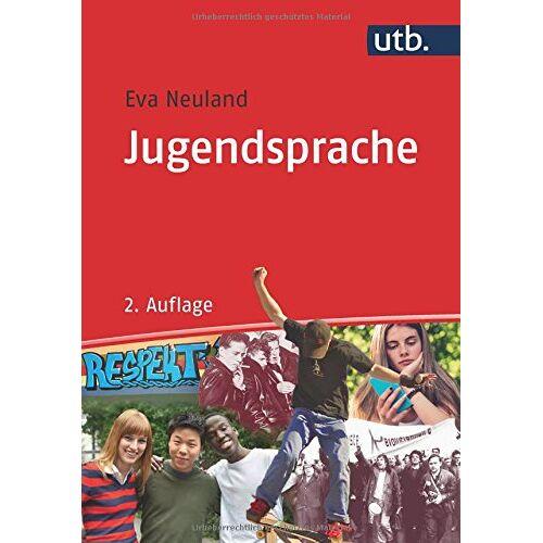 Jugendsprache 2021