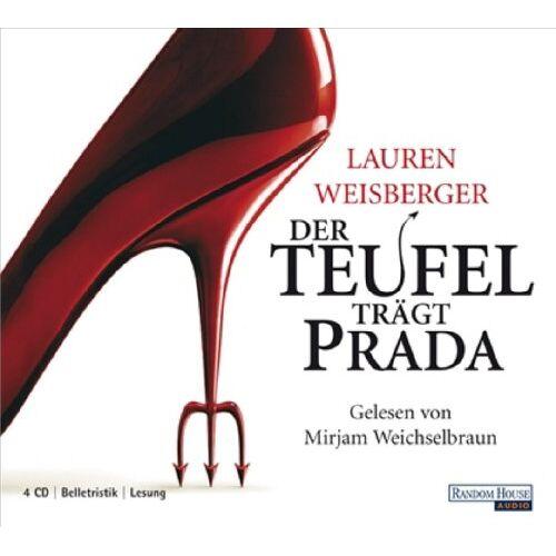 Der Teufel Trägt Prada Ganzer Film Deutsch