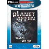 rondomedia GmbH - Planet der Affen [UbiSoft eXclusive] - Preis vom 17.06.2021 04:48:08 h