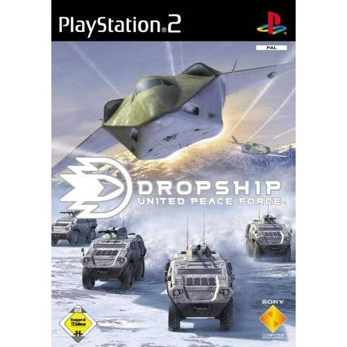 Sony Dropship - Preis vom 19.06.2021 04:48:54 h