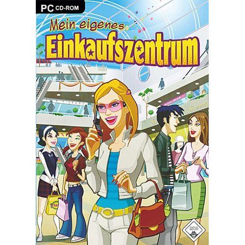 bhv Software GmbH & Co. KG - Mein eigenes Einkaufszentrum - Preis vom 21.10.2021 04:59:32 h