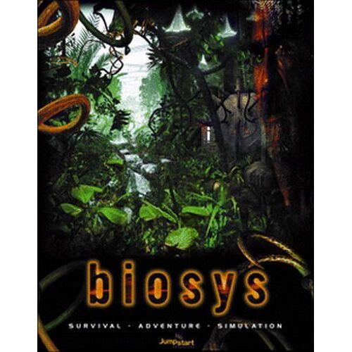 Take 2 - Biosys - Preis vom 15.06.2021 04:47:52 h