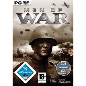 - Men of War - Preis vom 05.08.2020 04:52:49 h