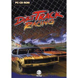 Take 2 - Dirt Track Racing - Preis vom 08.07.2020 05:00:14 h