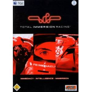 Feral - Total Immersion Racing - Preis vom 01.10.2020 04:54:05 h