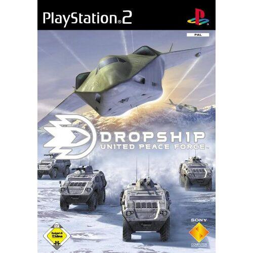 Sony Dropship - Preis vom 14.05.2021 04:51:20 h