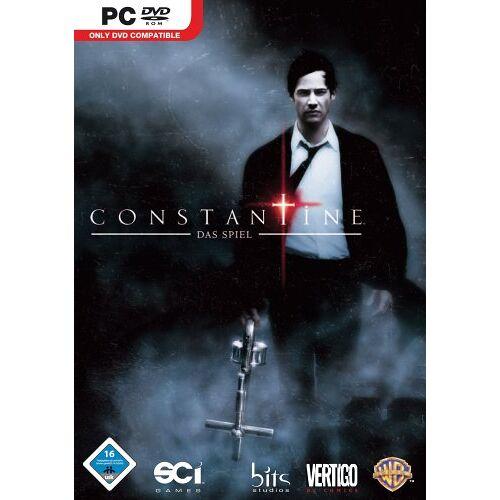 SCI - Constantine - Preis vom 05.09.2020 04:49:05 h