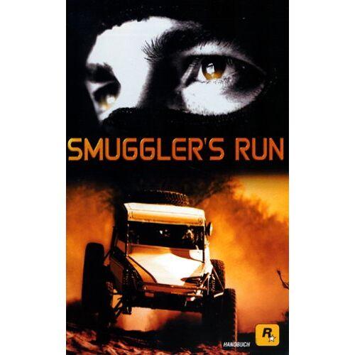 Take 2 - Smugglers Run - Preis vom 14.01.2021 05:56:14 h