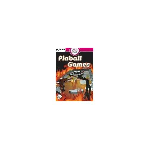 S.A.D. - Pinball Games - Preis vom 10.04.2021 04:53:14 h