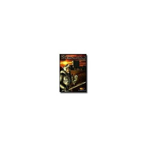 Take 2 - Stronghold Deluxe - Preis vom 20.10.2020 04:55:35 h