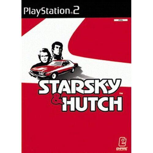 - Starsky & Hutch - Preis vom 09.05.2021 04:52:39 h