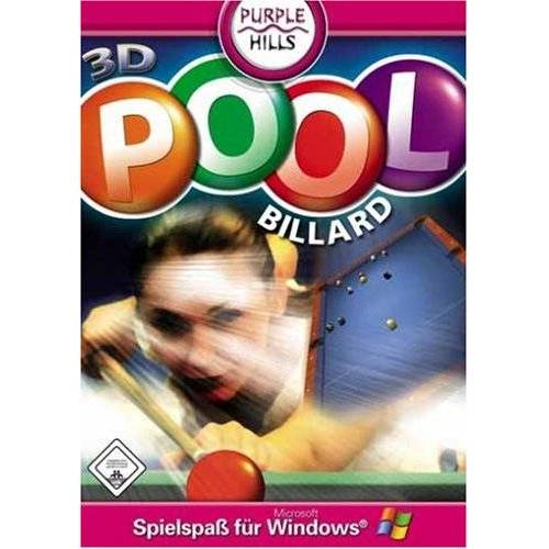 S.A.D. - Pool Billard - Preis vom 22.01.2021 05:57:24 h