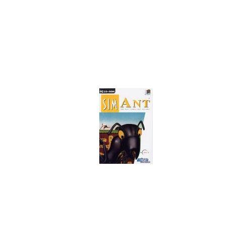 Flashpoint AG - Sim Ant - Preis vom 15.01.2021 06:07:28 h