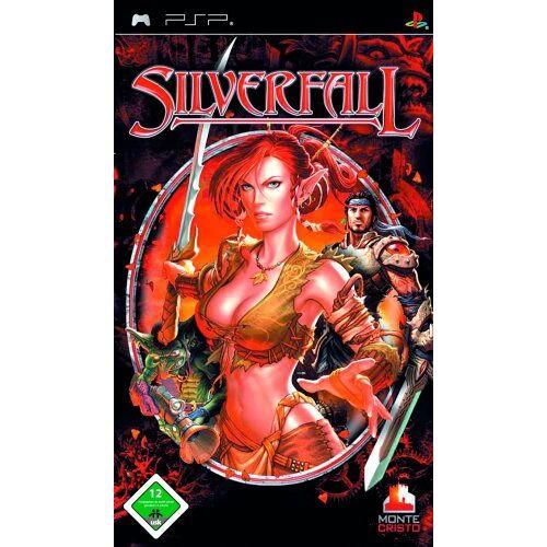 Take 2 - Silverfall - Preis vom 03.05.2021 04:57:00 h