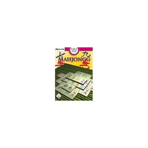 Mahjong Kabel 1