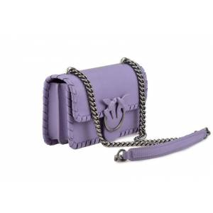Pinko Handtasche - Mini Love Twist - 1P21E9-Y5GB-Y16
