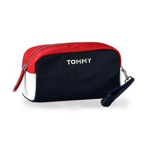 Tommy Hilfiger Kosmetiktasche - AW0AW078580GY