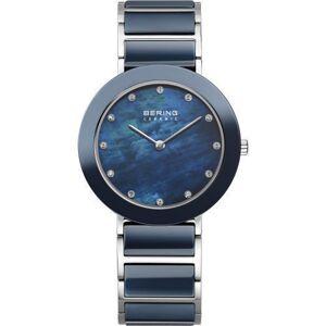 Bering Uhren - Keramik - 11435-787