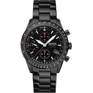 Hugo Boss Uhren - Aero - 1513771