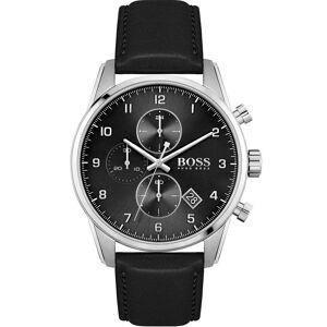 Hugo Boss Uhren - Skymaster - 1513782