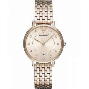 Emporio Armani Uhren - Kappa - AR11062
