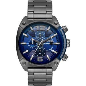 Diesel Uhren - Overflow - DZ4412