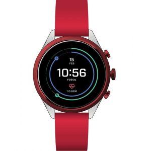 Fossil Smartwatch - Sport - FTW6052