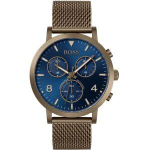Hugo Boss Uhren - Boss Spirit - 1513693
