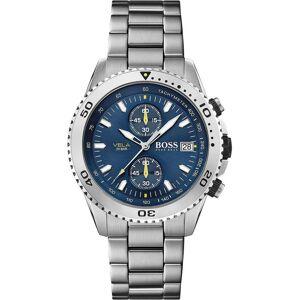 Hugo Boss Uhren - Vela - 1513775