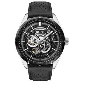 Hugo Boss Uhren - Grand Prix - 1513748