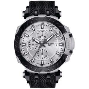 Tissot Uhren - T-Race - T1154272703100