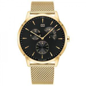 Tommy Hilfiger Uhren - 1710386