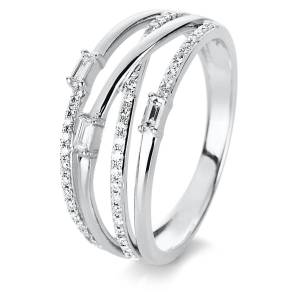 DiamondGroup Ring - 50